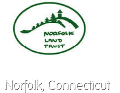 Norfolk Land Trust